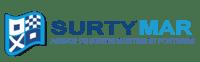 Surtymar Agence de Sureté Maritime et Portuaire