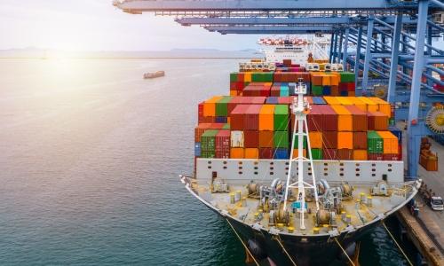 expertise-port-installations-portuaires