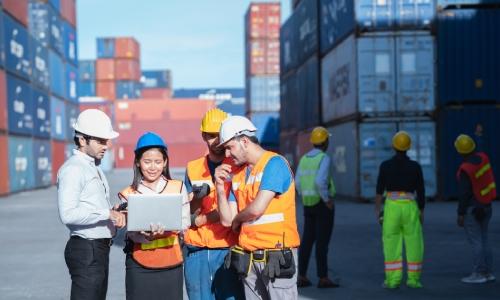 surtymar-formation-ports-installations-portuaires-en-ligne