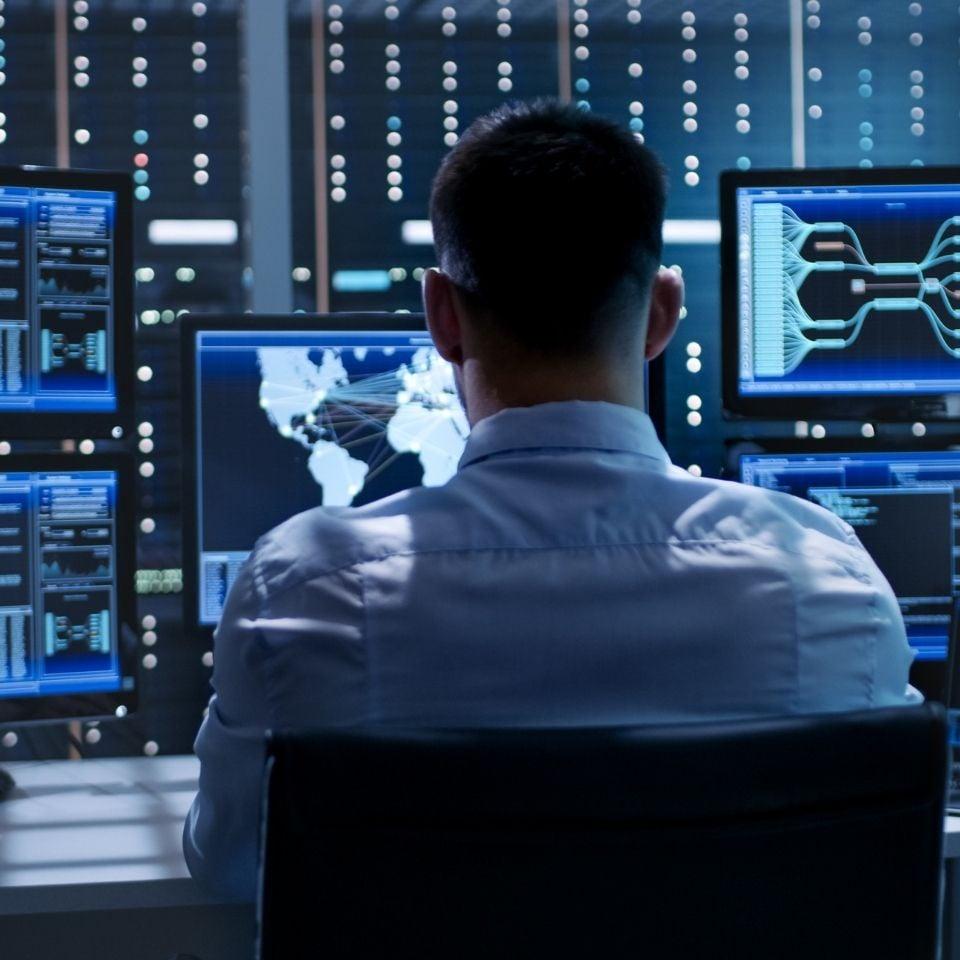 cybersécurité compagnies maritime7