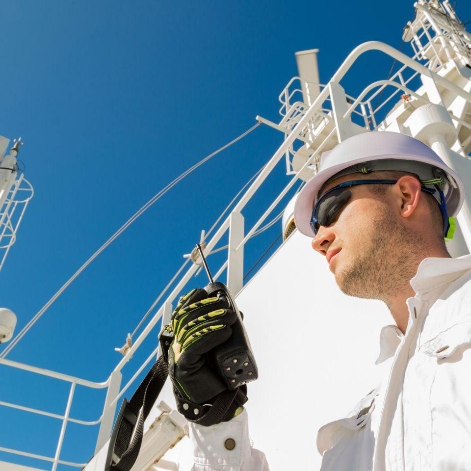 sécurité compagnie maritime1