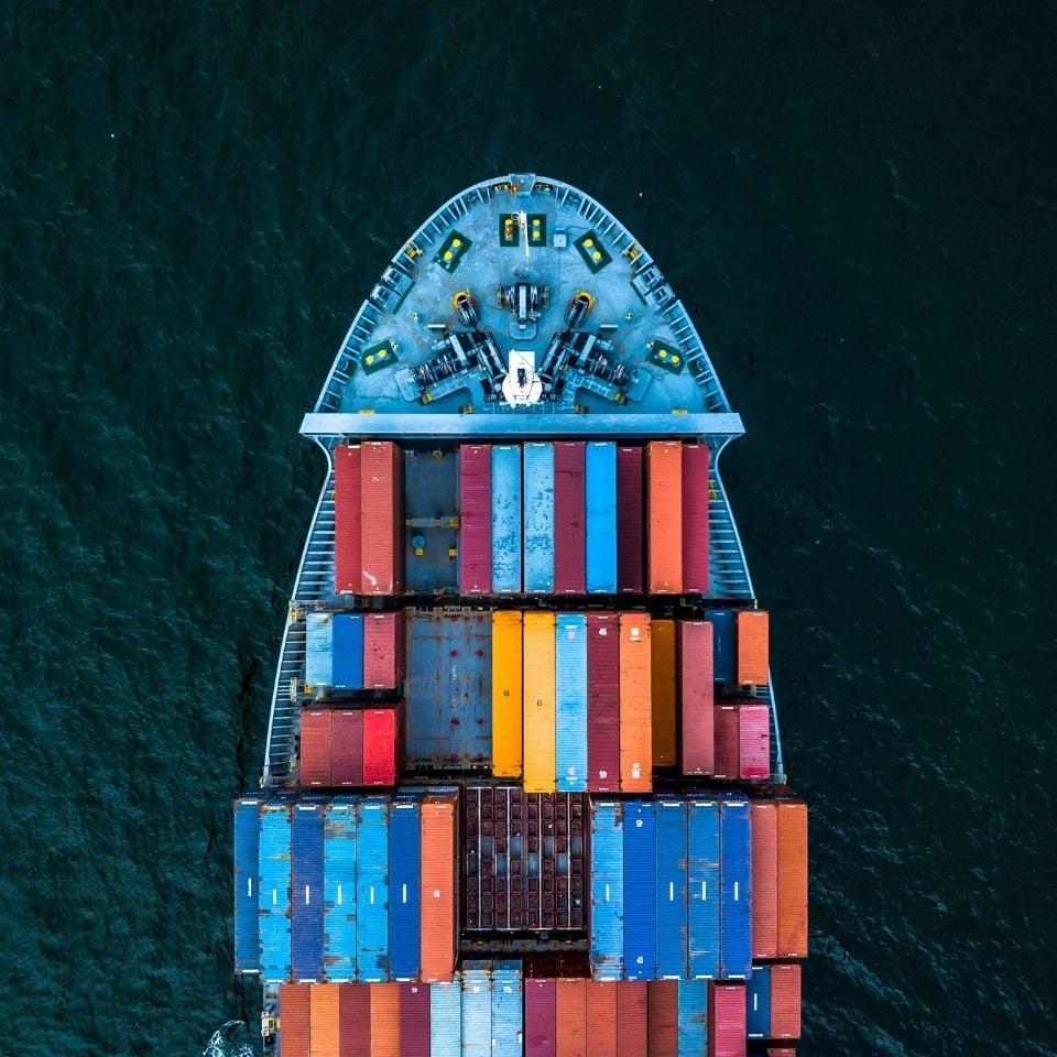 valeur ajoutée compagnies maritimes5